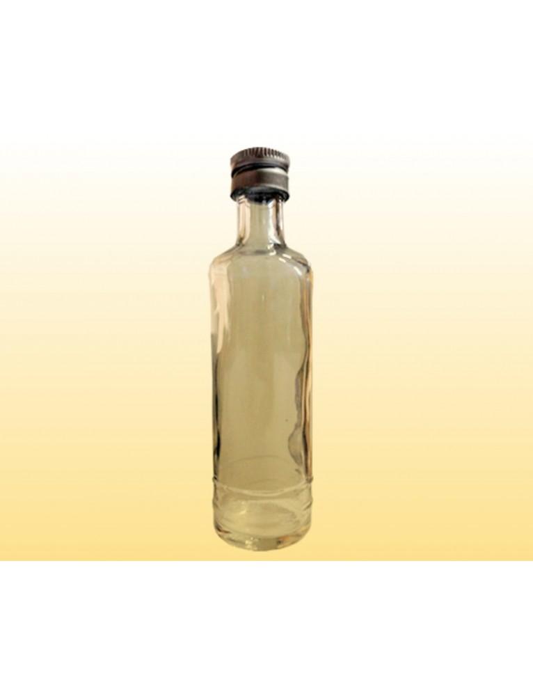 Mini garrafa de vidro 50 ml