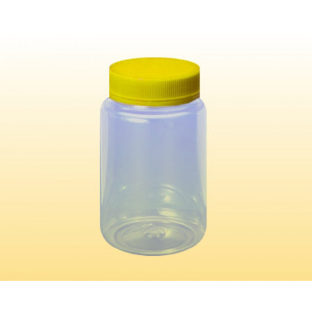 Pote PET 350ml