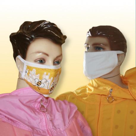 Máscara de Proteção contra o COVID-19